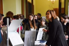 open-day-unistra (4)