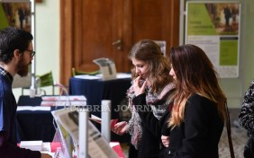 open-day-unistra (8)