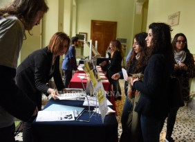open-day-unistra (9)