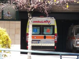 Intossicazione alimentare a Terni, confermata infezione da salmonella