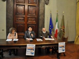 Attivati numero Umbria Sanità e pagamento online ticket sanitari