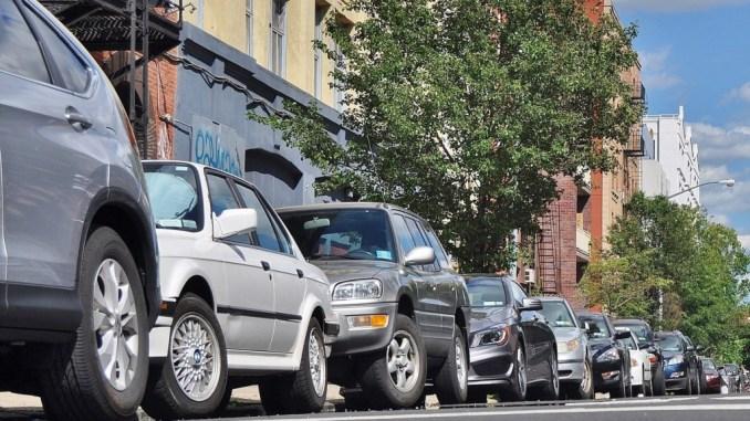 Nuovi parcheggi a pagamento, PD, incassa solo il gestore
