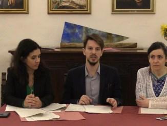 Perugia, Sindaco si rifiuta di riconoscere l'identità di un bambino nato all'estero