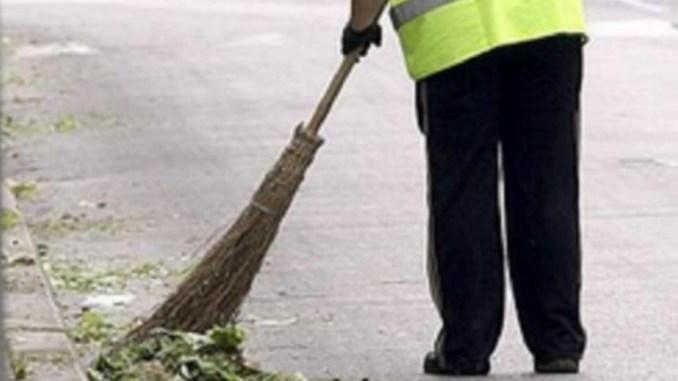 Baratto Amministrativo, Bori e Bistocchi PD, amministrazione Romizi è in colpevole ritardo