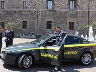 Sequestrato a Terni oltre un etto di eroina arrestati tre stranieri