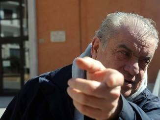 Ciao Giuliano, il nostro telefono non squillerà più, ma vivrai sempre nei nostri ricordi