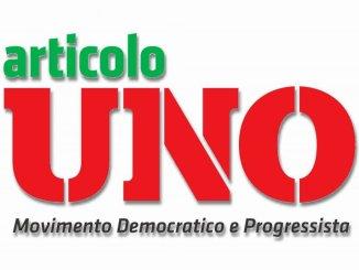 Uguaglianza, lavoro, democrazia per un'Italia diversa e un'Umbria migliore