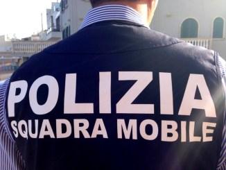 Sgominata banda nigeriani spacciavano eroina tra Umbria e Sardegna