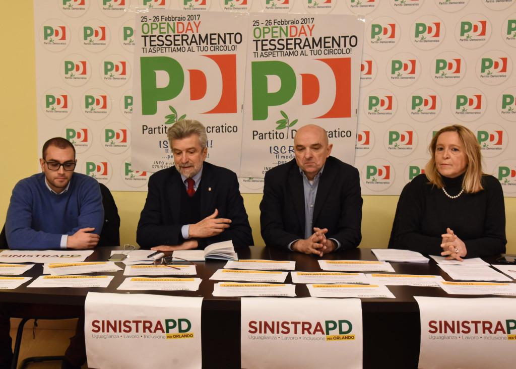 sinistra-pd (4)