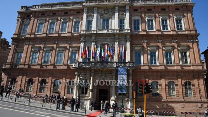 UnistraPG,master 2 livello didattica italiano, domande entro 2 marzo