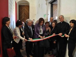 Scoprendo l'Umbria circuito culturale con Tesori della Valnerina