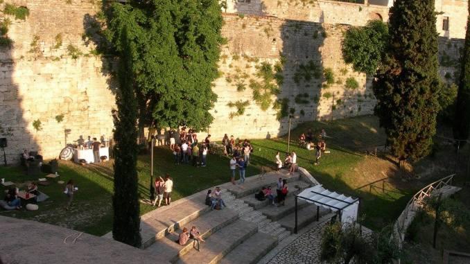 Perugia, per rilanciare territorio le buone idee non restino chiuse in un cassetto