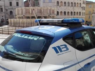 Immigrazione clandestina Umbria, 12 stranieri lasceranno il territorio