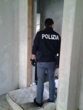 Controlli straordinari a Fontivegge, due arresti, due denunce e una espulsione