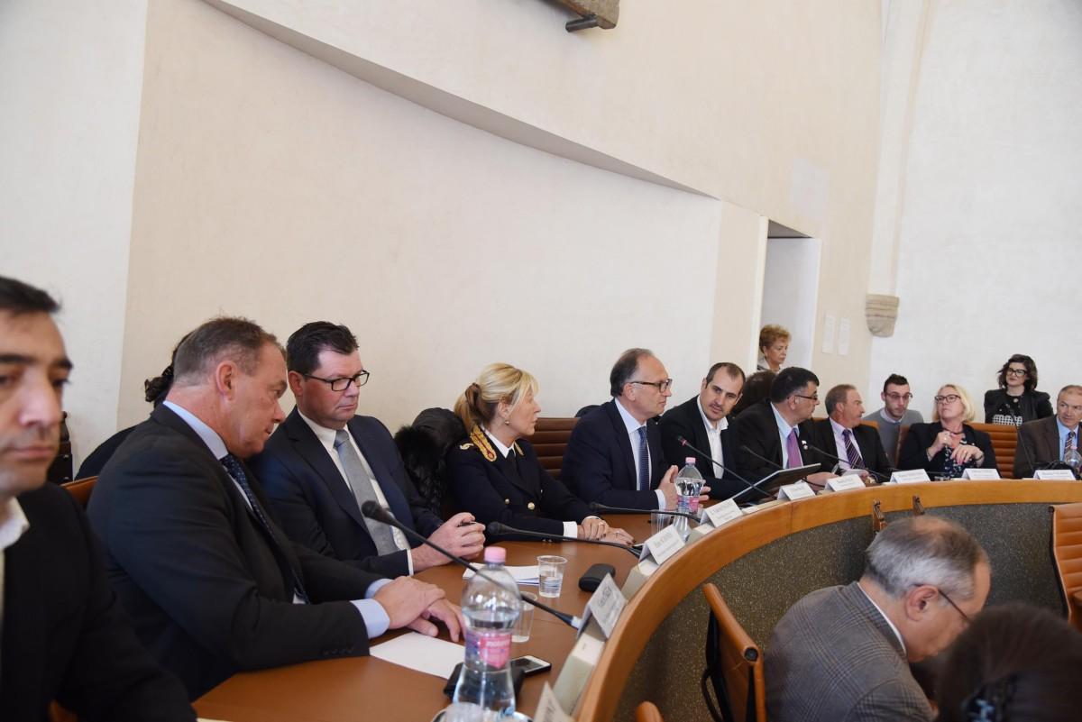 europaenuovoterrorismoqualesicurezzapossibile (4)
