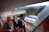 inaugurazione-ascensori-kennedy (13)