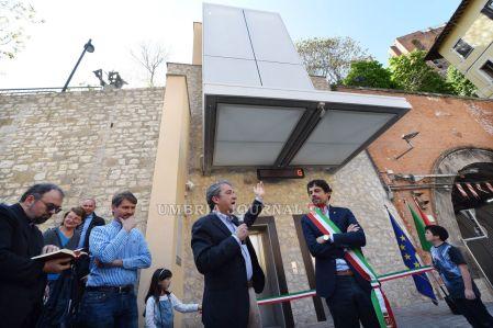 inaugurazione-ascensori-kennedy (4)