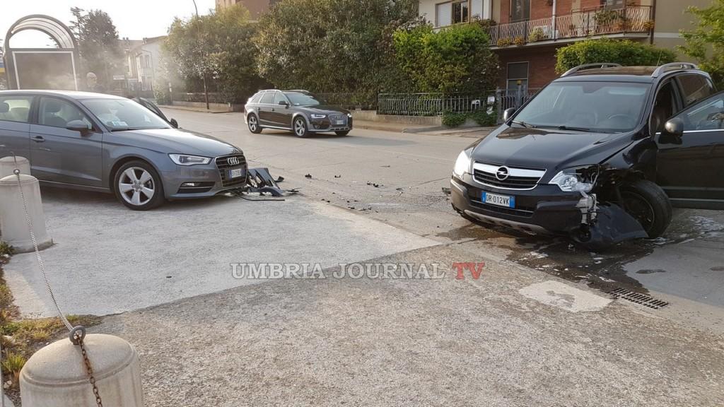 incidente-bastiola (2)