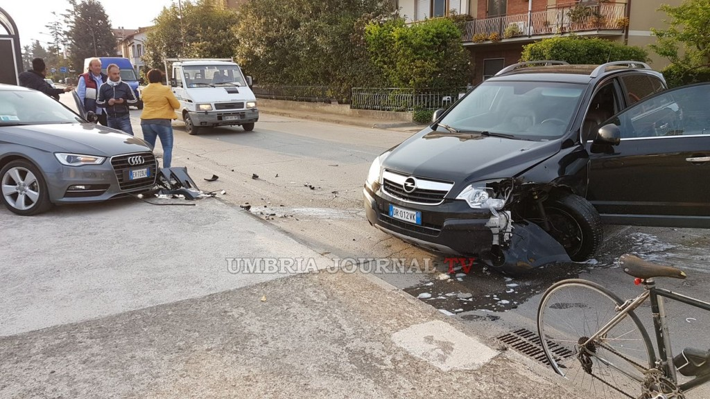incidente-bastiola (6)