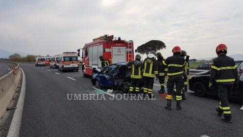 incidente-ospedalicchio (8)