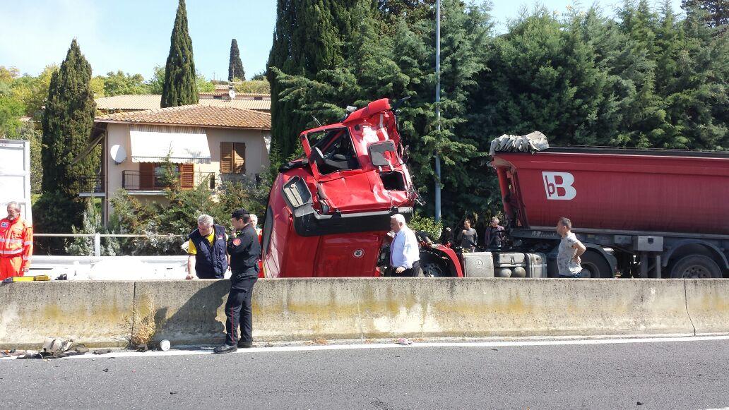 incidente-passignano (4)