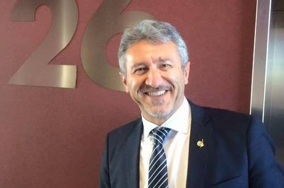 Mancini, Lega, mentre l'Umbria va a rotoli la Marini continua nel risiko delle nomine