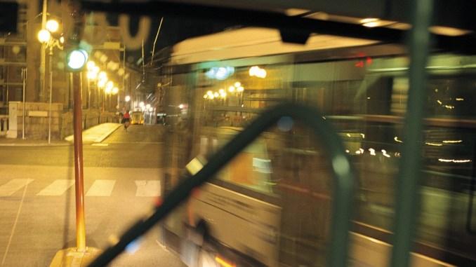Trasporti Perugia, dopo Gimo, Udu punta alla mobilità regionale