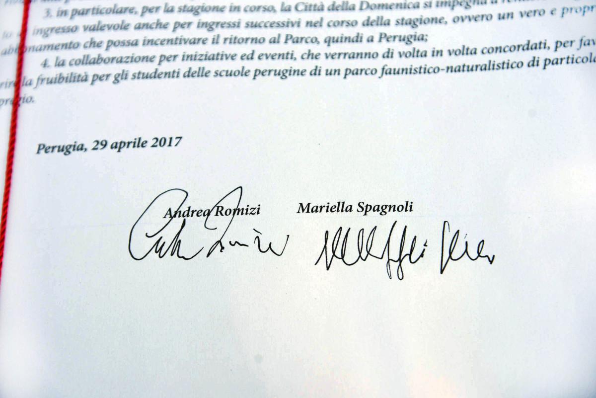 protocollo-comune-citta-domenica (10)