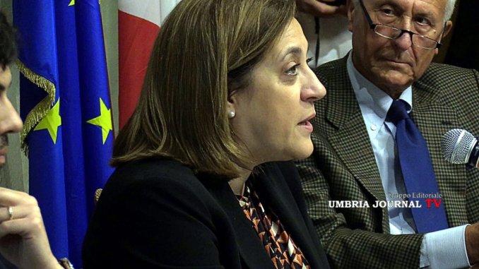 """Umbria Mobilità, Regione su menzogne quotidiano """"La Verità"""", chiederà risarcimento milioniario"""