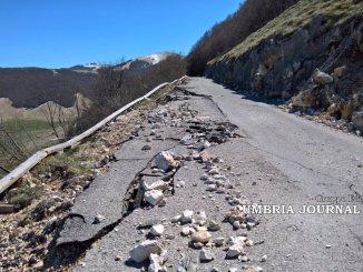 Terremoto e devastazione, arte, architettura e design per ricostruire territorio