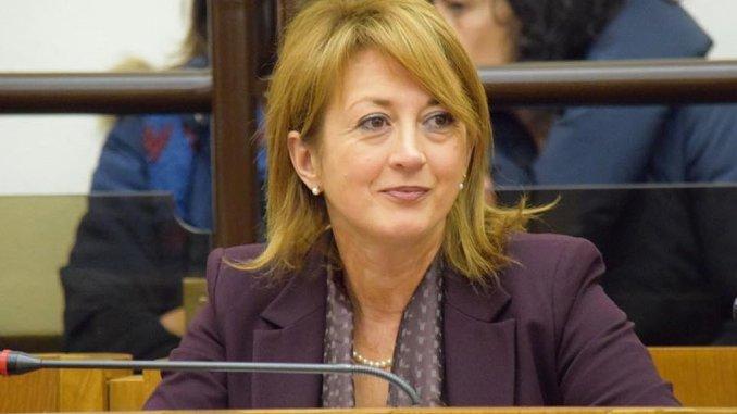 """Informazione, Casciari (Pd): """"Complimenti ai nuovi eletti dei consigli dell'Odg Umbria e di Asu"""""""