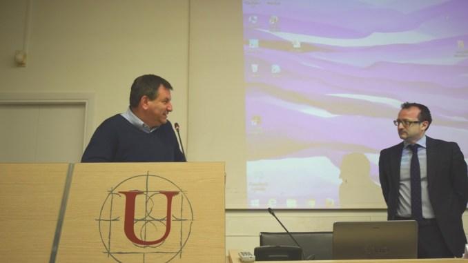 Sanità, alta formazione a Villa Umbra per i dirigenti