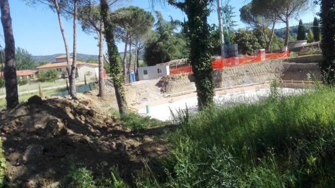 Riqualificazione Parco Chico Mendez a Perugia, serve trasparenza