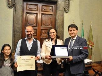 Lotta alla ludopatia, Umbria No Solt, i vincitori e le proposte