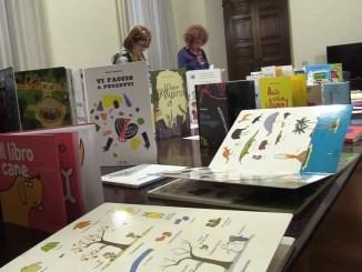 Perugia, il Maggio dei libri, incontro su lettura come opportunità di benessere per il bambino