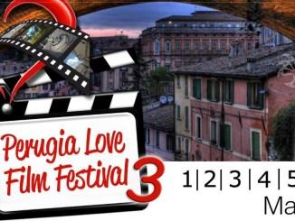 Perugia love film festival entra nel vivo della terza edizione