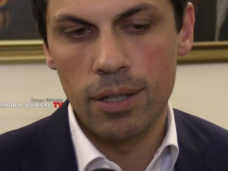 Il PalaBarton è della città, interviene il sindaco Andrea Romizi