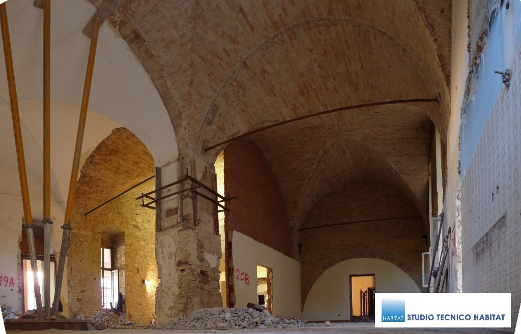 Convento (2)