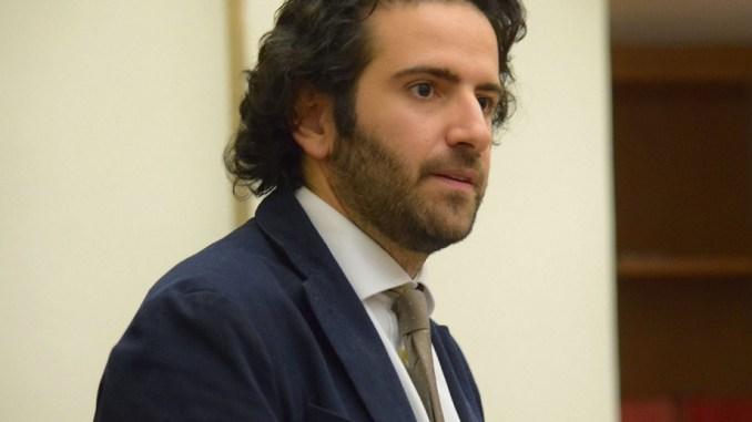 Leonelli, il Pd Umbria prepara l'agenda politica d'autunno