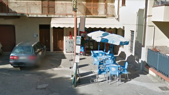 Jackpot sfiorato a Colombella, ma va a casa con 22 mila euro