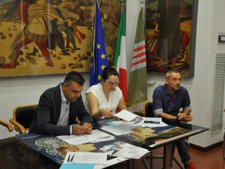 Umbria Film Festival, cinema di qualità, presentata edizione 2017