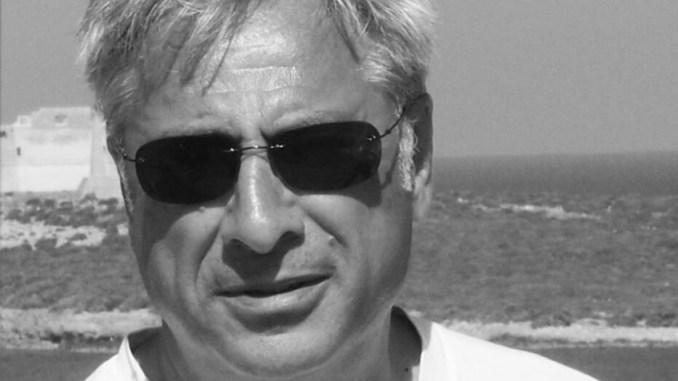 Maurizio Ronconi, Centristi, ricorrenza terremoto, senza trionfalismi