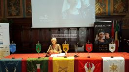 perugia-1416-conferenza-presentazione (5)