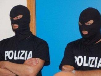 Marocchino espulso da Perugia, su Facebook parlò di viaggio jihadista