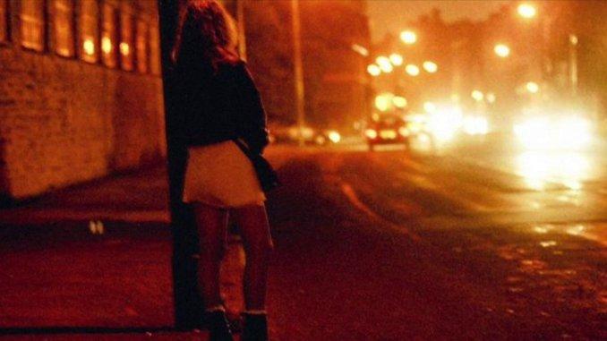 Sei automobilisti multati, vanno a prostitute ma c'era anche la polizia locale