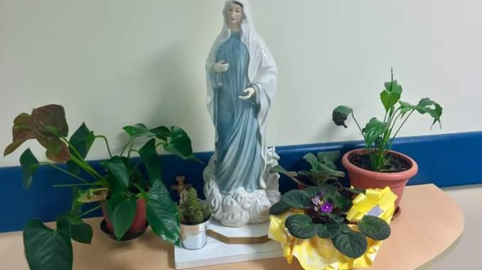 Perugia, domenica la traslazione delle spoglie del Venerabile Vittorio Trancanelli
