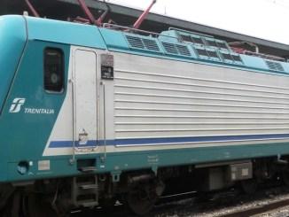 Ecco i treni per i Festival dell'Umbria, le migliori soluzioni