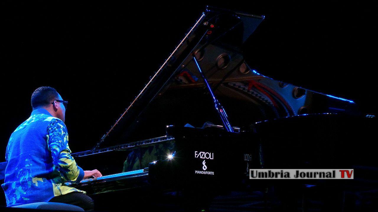 Chucho-Valdes-Gonzalo-Rubalcaba (10)