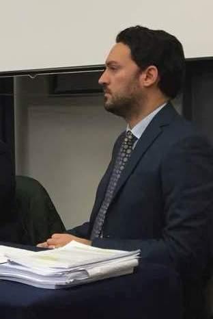 Società partecipate, a Villa Umbra corso sulle novità introdotte con la riforma della P.A.