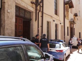 Omicidio via Oberdan a Perugia, 30 anni a Renate Kette
